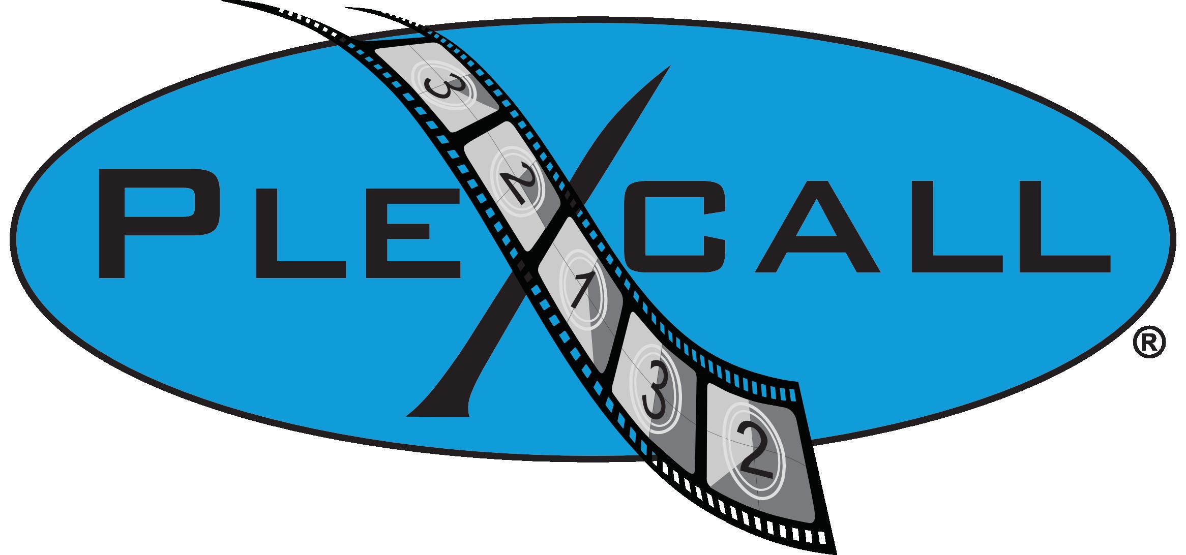 PlexCall